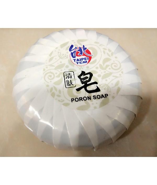 台北清肤皂