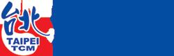 TAIPEI TCM MEDICAL CENTRE SDN BHD  (677427-K)